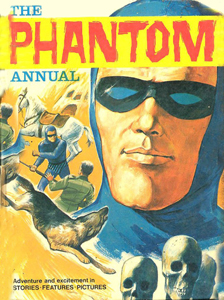 the-phantom-annual