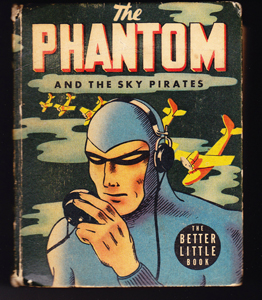 the-phantom-big-little-book-cover