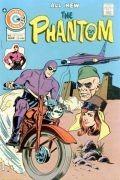 Charlton - The Phantom Issue #64