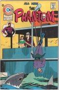 Charlton - The Phantom Issue #66