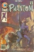 Charlton - The Phantom Issue #70