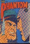 Frew - The Phantom Issue #611