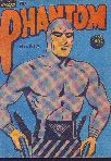 Frew - The Phantom Issue #612