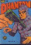 Frew - The Phantom Issue #619