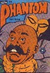 Frew - The Phantom Issue #626