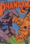 Frew - The Phantom Issue #627