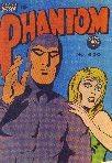 Frew - The Phantom Issue #630