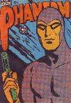 Frew - The Phantom Issue #632