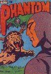Frew - The Phantom Issue #641