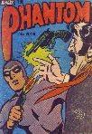 Frew - The Phantom Issue #646
