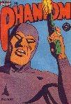 Frew - The Phantom Issue #651