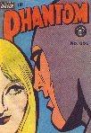 Frew - The Phantom Issue #655