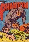 Frew - The Phantom Issue #661