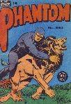 Frew - The Phantom Issue #663