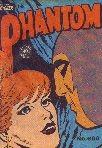 Frew - The Phantom Issue #666