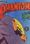 Frew - The Phantom Issue #667