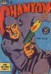 Frew - The Phantom Issue #668