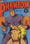 Frew - The Phantom Issue #671
