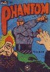Frew - The Phantom Issue #675