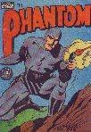 Frew - The Phantom Issue #679