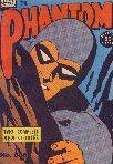 Frew - The Phantom Issue #686