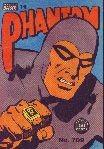 Frew - The Phantom Issue #709