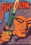 Frew - The Phantom Issue #712