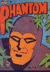 Frew - The Phantom Issue #714
