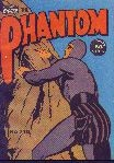 Frew - The Phantom Issue #715