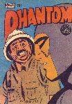 Frew - The Phantom Issue #717