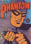 Frew - The Phantom Issue #718
