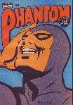 Frew - The Phantom Issue #719