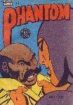 Frew - The Phantom Issue #720