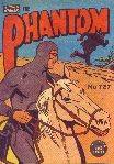 Frew - The Phantom Issue #727