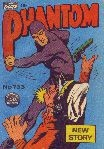 Frew - The Phantom Issue #733