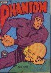 Frew - The Phantom Issue #736
