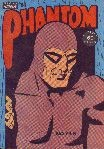 Frew - The Phantom Issue #746