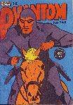 Frew - The Phantom Issue #748
