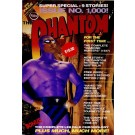 Frew - The Phantom Issue #1000