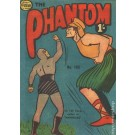 Frew - The Phantom Issue #105