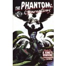 Moonstone - The Phantom Issue #Generations 10