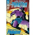 DC - The Phantom Issue #Maxi Series 12