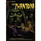 Gold Key - The Phantom Issue #12