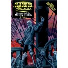 Classics Illustrated - Classics Illustrated Issue #12