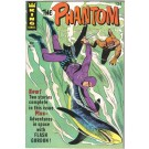 King features - The Phantom Issue #19