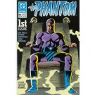 DC - The Phantom Issue #Maxi Series 1