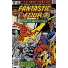 Marvel - Fantastic Four Issue #207