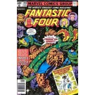 Marvel - Fantastic Four Issue #209