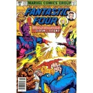 Marvel - Fantastic Four Issue #212