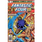 Marvel - Fantastic Four Issue #215